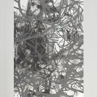 https://hirambutler.com/upload/exhibitions/_-title/Hodges_finally_BAT.jpg