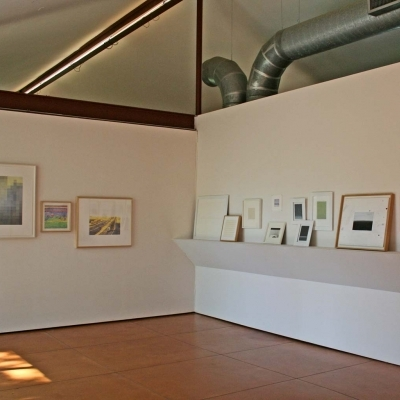 https://hirambutler.com/upload/exhibitions/_-title/Horizon_Line_01.jpg
