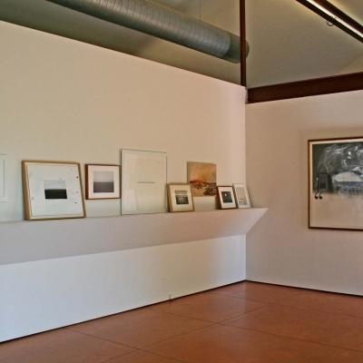 https://pazdabutler.com/upload/exhibitions/_-title/Horizon_Line_02.jpg