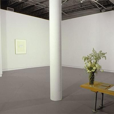 https://pazdabutler.com/upload/exhibitions/_-title/Houston86_01_sm.jpg