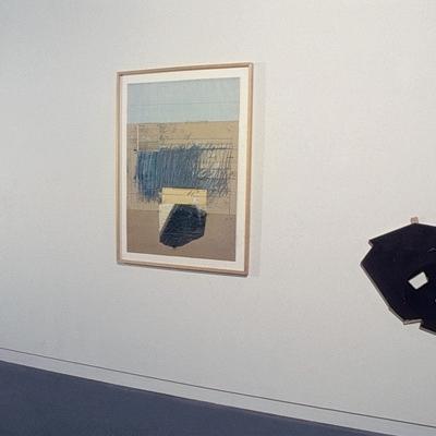 https://pazdabutler.com/upload/exhibitions/_-title/Houston86_02_sm.jpg