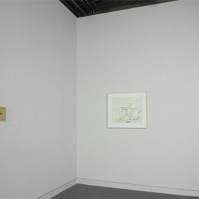 https://pazdabutler.com/upload/exhibitions/_-title/Houston86_03_sm.jpg