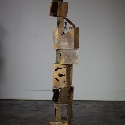 https://hirambutler.com/upload/exhibitions/_-title/IMGP0351_.jpg