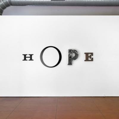 HOPE: Joseph Havel & Jack Pierson