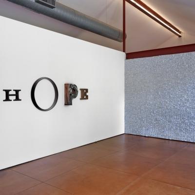 https://hirambutler.com/upload/exhibitions/_-title/Jack_Pierson_Joseph_Havel_2.jpeg