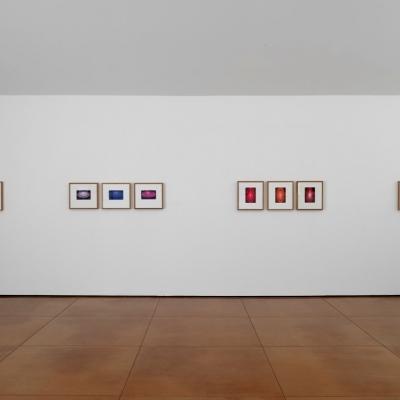 https://hirambutler.com/upload/exhibitions/_-title/James_Turrell_From_the_Guggenheim.jpeg