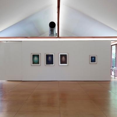 https://pazdabutler.com/upload/exhibitions/_-title/James_Turrell_From_the_Guggenheim3.jpeg
