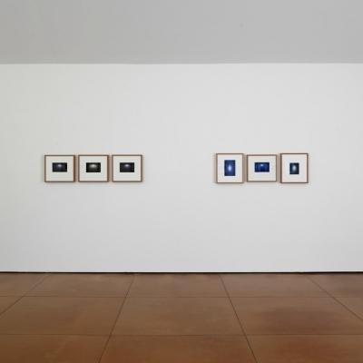 https://hirambutler.com/upload/exhibitions/_-title/James_Turrell_From_the_Guggenheim_1.jpeg