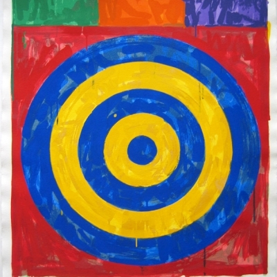 https://hirambutler.com/upload/exhibitions/_-title/Jasper_Johns_CircleSquare.jpg