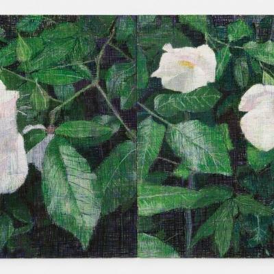 https://pazdabutler.com/upload/exhibitions/_-title/Jennifer_Bartlett_Rose_Hiram_Butler.jpg