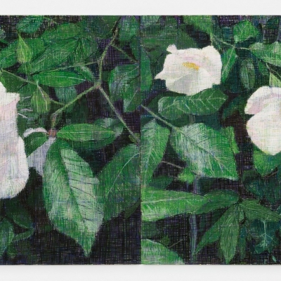 https://hirambutler.com/upload/exhibitions/_-title/Jennifer_Bartlett_Rose_Hiram_Butler.jpg