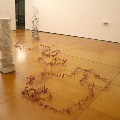 https://pazdabutler.com/upload/exhibitions/_-title/Joe_Havel_04.jpg