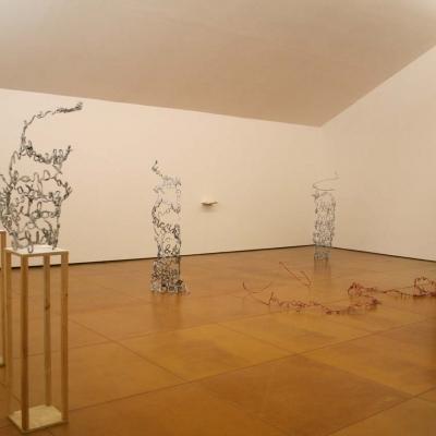 https://pazdabutler.com/upload/exhibitions/_-title/Joe_Havel_05.jpg