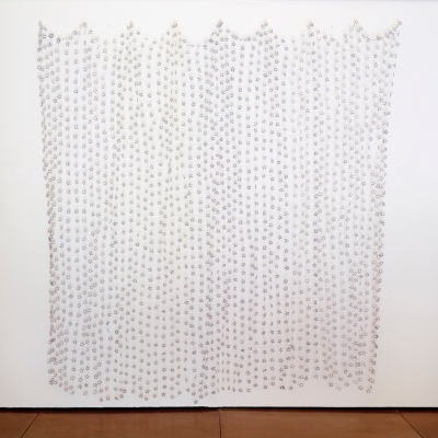 https://hirambutler.com/upload/exhibitions/_-title/Joseph_Havel_Hiram_Butler_Wrapped_in_Stars_9.jpeg