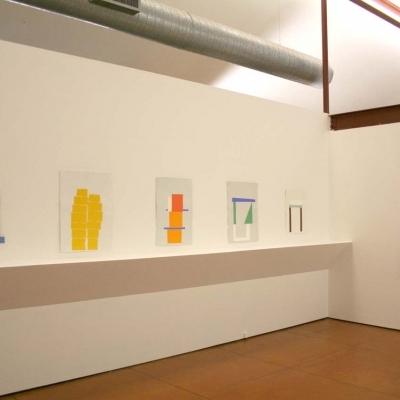 https://pazdabutler.com/upload/exhibitions/_-title/Kate_Shepard_02.jpg