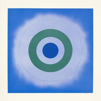 https://hirambutler.com/upload/exhibitions/_-title/Ken_Noland.png