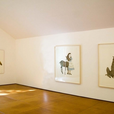 https://hirambutler.com/upload/exhibitions/_-title/Kiki_Smith_02.jpg