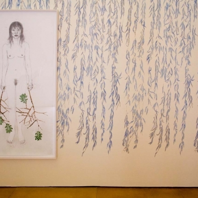 https://hirambutler.com/upload/exhibitions/_-title/Kiki_Smith_03.jpg