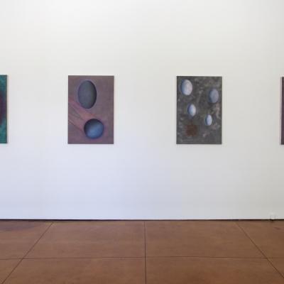 https://pazdabutler.com/upload/exhibitions/_-title/Kyung-Lim_Lee_Hiram_Butler_1.jpg