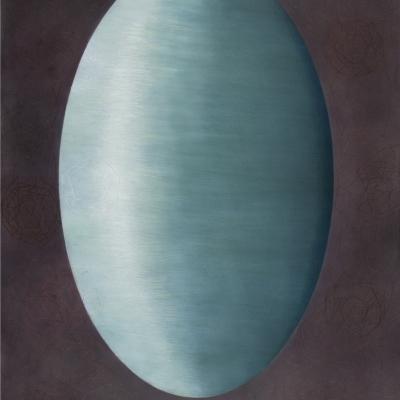 https://pazdabutler.com/upload/exhibitions/_-title/Kyung-Lim_Lee_Hiram_Butler_2.jpg