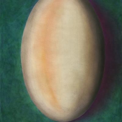 https://pazdabutler.com/upload/exhibitions/_-title/Kyung-Lim_Lee_Hiram_Butler_3.jpg