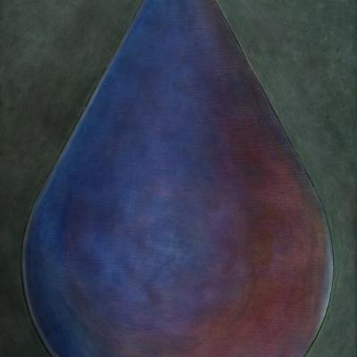 https://pazdabutler.com/upload/exhibitions/_-title/Kyung-Lim_Lee_Hiram_Butler_4.jpg