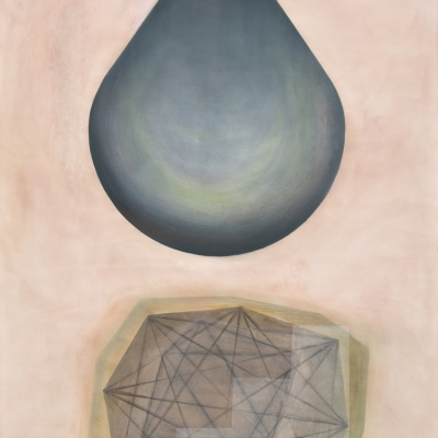 https://pazdabutler.com/upload/exhibitions/_-title/Kyung-Lim_Lee_Hiram_Butler_5.jpg