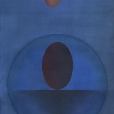 https://pazdabutler.com/upload/exhibitions/_-title/Kyung-Lim_Lee_Hiram_Butler_7.jpg