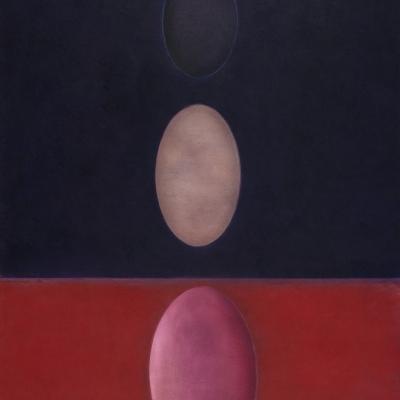 https://pazdabutler.com/upload/exhibitions/_-title/Kyung-Lim_Lee_Hiram_Butler_8.jpg