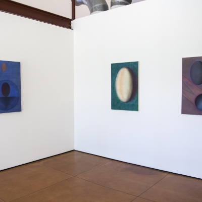 https://pazdabutler.com/upload/exhibitions/_-title/Kyung-Lim_Lee_Hiram_Butler_installation_2.jpg