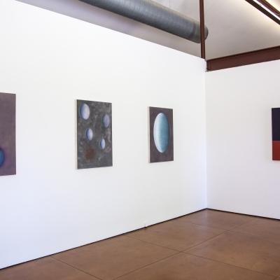 https://pazdabutler.com/upload/exhibitions/_-title/Kyung-Lim_Lee_Hiram_Butler_installation_3.jpg