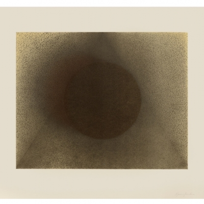 https://pazdabutler.com/upload/exhibitions/_-title/KyungLimLee_CircleSquare_HiramButler.jpeg