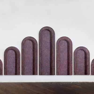 https://pazdabutler.com/upload/exhibitions/_-title/M-Kleberg-edit2-10-sml.JPEG