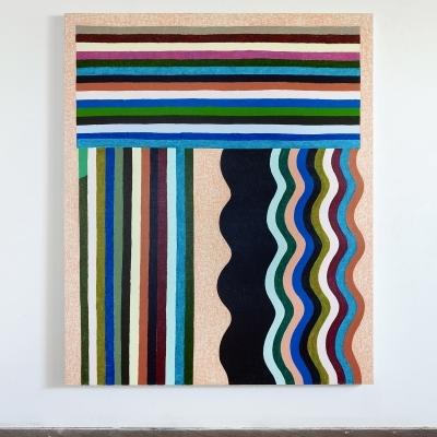 https://hirambutler.com/upload/exhibitions/_-title/M-Kleberg-edit2-3-sml.jpg