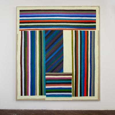 https://hirambutler.com/upload/exhibitions/_-title/M-Kleberg-edit2-6-sml.JPEG