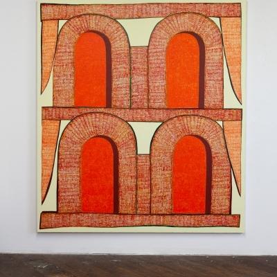 https://pazdabutler.com/upload/exhibitions/_-title/M-Kleberg-edit2-7-sml.JPEG