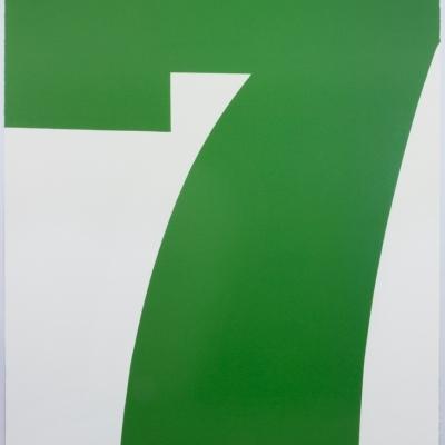 https://pazdabutler.com/upload/exhibitions/_-title/Magee_16-302_300.jpeg