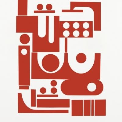 https://pazdabutler.com/upload/exhibitions/_-title/Magee_16-303_300_adj.jpeg