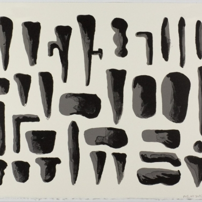 https://pazdabutler.com/upload/exhibitions/_-title/Magee_16-309_300.jpg