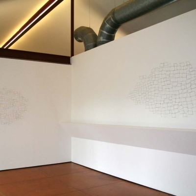 https://pazdabutler.com/upload/exhibitions/_-title/Mark_Fox_proscenia_02.jpg