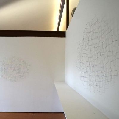 https://pazdabutler.com/upload/exhibitions/_-title/Mark_Fox_proscenia_03.jpg