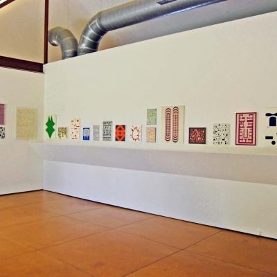 https://pazdabutler.com/upload/exhibitions/_-title/Matt_Magee_02.jpg