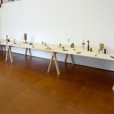 https://pazdabutler.com/upload/exhibitions/_-title/Matt_Magee_prima_materia1.jpeg