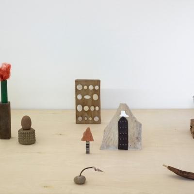 https://pazdabutler.com/upload/exhibitions/_-title/Matt_Magee_prima_materia3.jpg