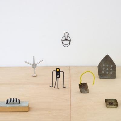 https://pazdabutler.com/upload/exhibitions/_-title/Matt_Magee_prima_materia4.jpg