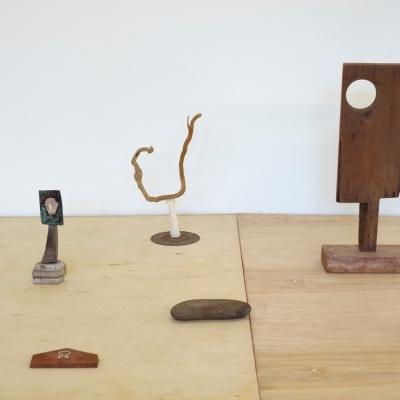 https://pazdabutler.com/upload/exhibitions/_-title/Matt_Magee_prima_materia5.jpg