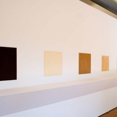 https://hirambutler.com/upload/exhibitions/_-title/Meg_Webster_01.jpg