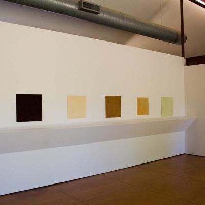 https://hirambutler.com/upload/exhibitions/_-title/Meg_Webster_02.jpg