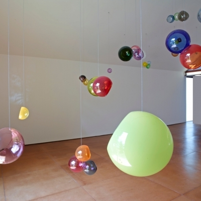 https://hirambutler.com/upload/exhibitions/_-title/Michael_Petry_Hiram_Butler_1.jpeg
