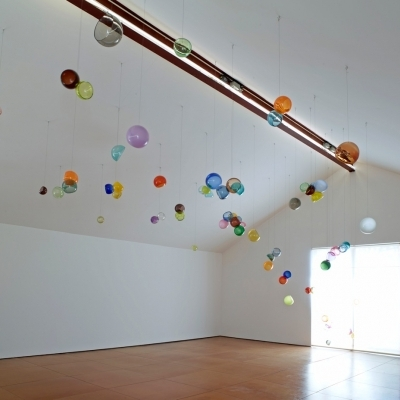 https://hirambutler.com/upload/exhibitions/_-title/Michael_Petry_Hiram_Butler_4.jpeg